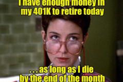 401k-Cartoon-enough-if-die-today