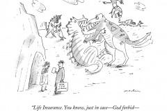 LI-cartoon-dinasour-age