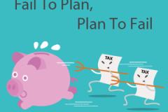 RetPic-Fail-to-Plan